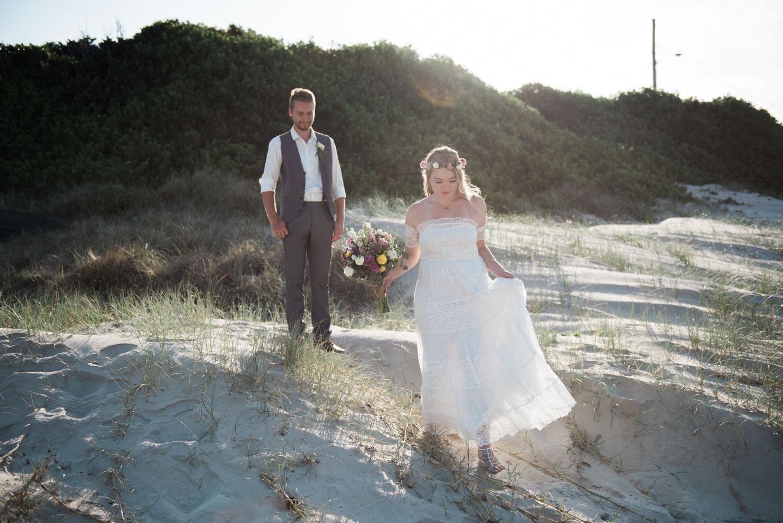 lostinwishfulthinking-byronbaybohemianwedding-lucinda&harry-348