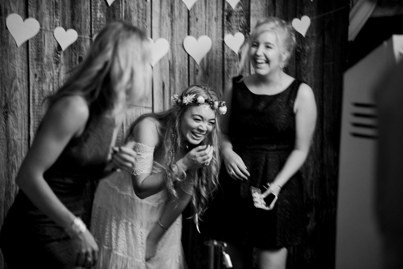 lostinwishfulthinking-byronbaybohemianwedding-lucinda&harry-480