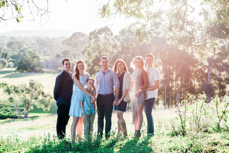 WEB-hannahmccawley-bennettfamilycountrysideportrait-84