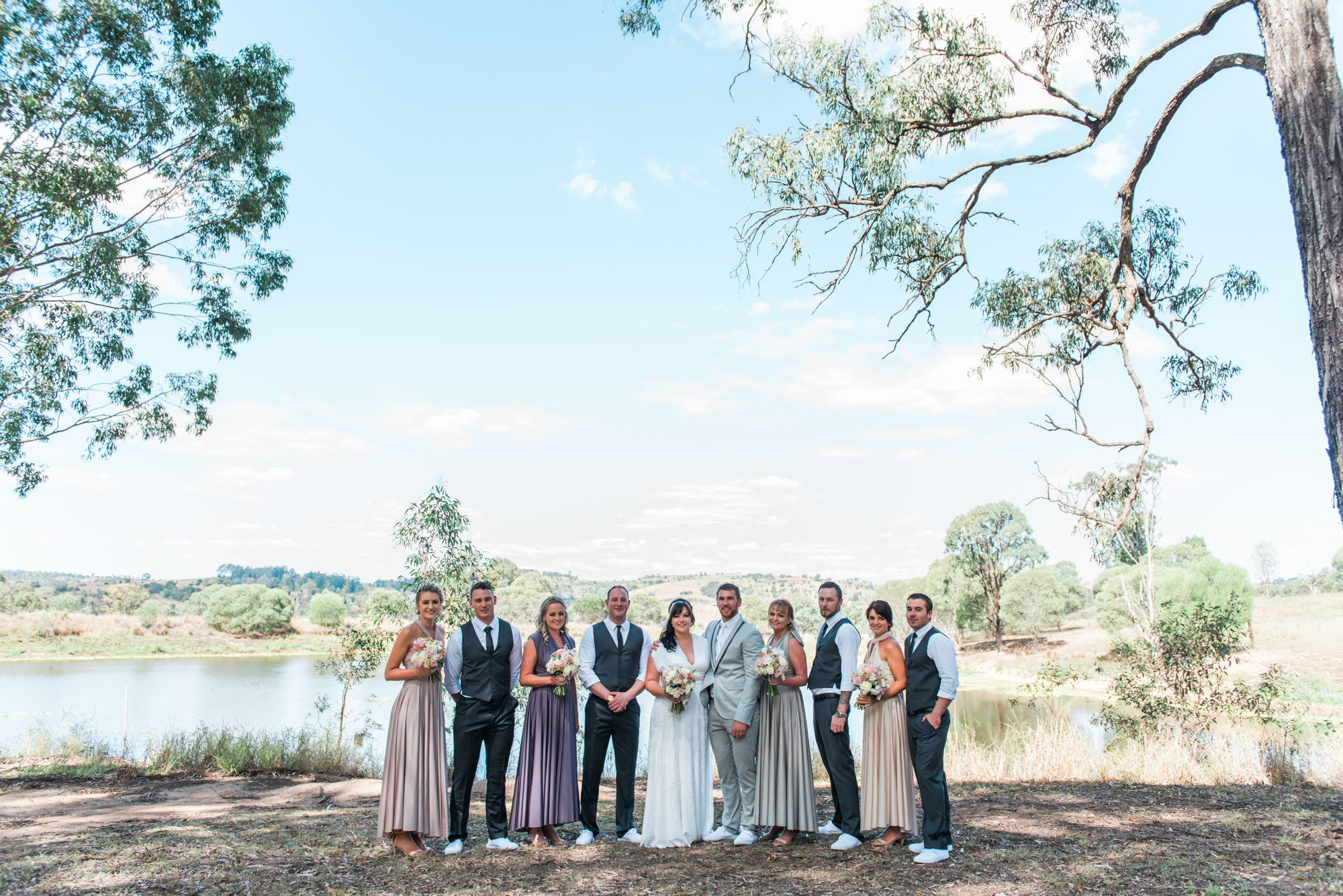 WEB-hannahmccawley-mindretreatwedding-danielandsarah-217