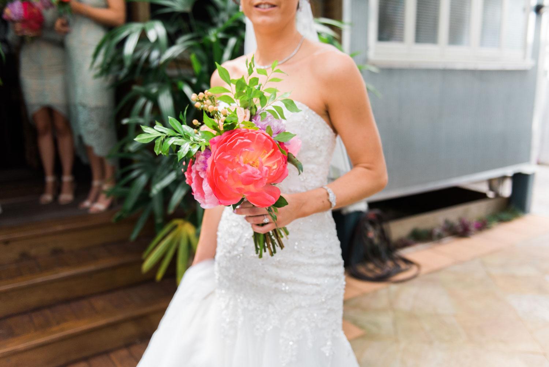 WEB-hannahmccawley-wynnumweddingphotographer-kristie&lauchland-103
