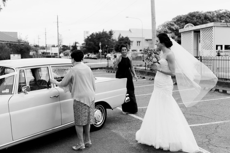 WEB-hannahmccawley-wynnumweddingphotographer-kristie&lauchland-196