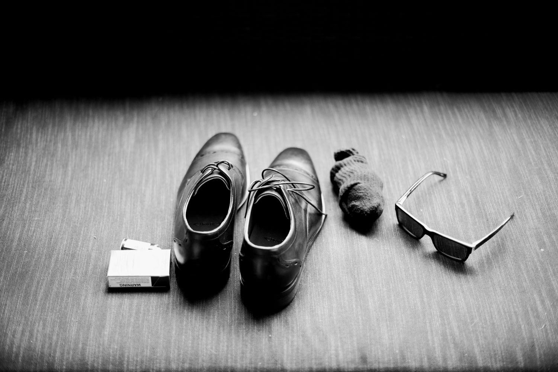WEB-hannahmccawley-wynnumweddingphotographer-kristie&lauchland-41