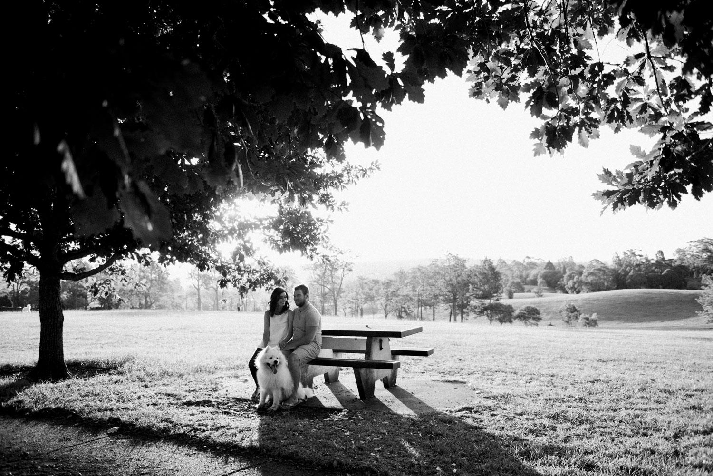 lostinwishfulthinking-tamara&cody-toowoombaweddingphotographer-96