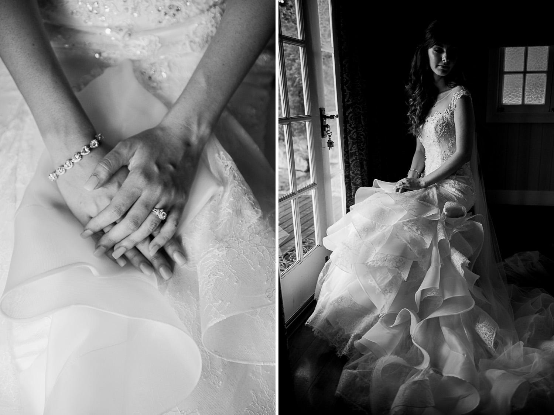 lostinwishfulthinking-branellhomesteadwedding-diptych10