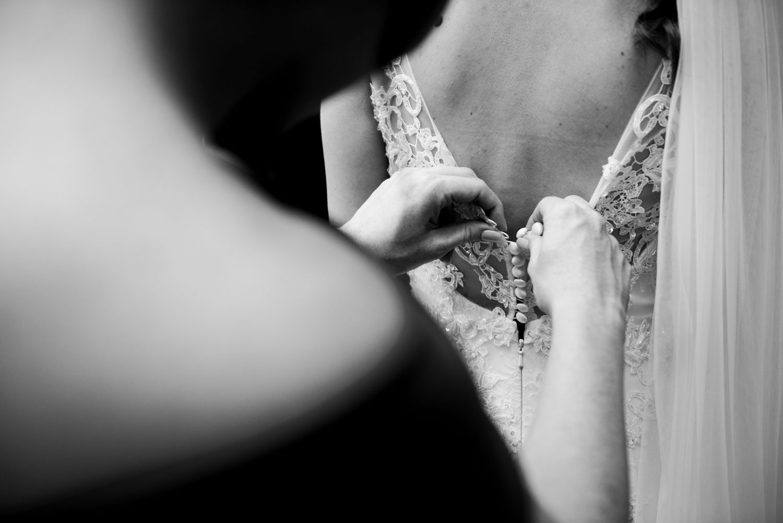 lostinwishfulthinking-branellhomesteadwedding-tamara&cody-110