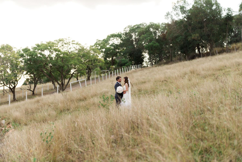 lostinwishfulthinking-branellhomesteadwedding-tamara&cody-312