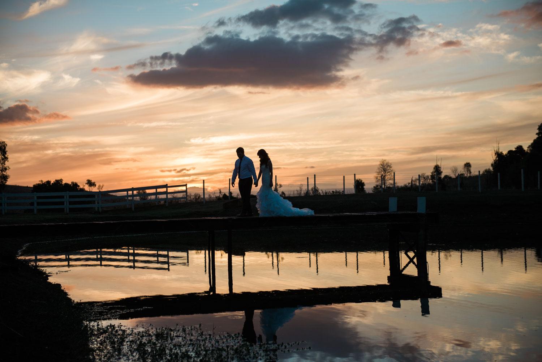 lostinwishfulthinking-branellhomesteadwedding-tamara&cody-415