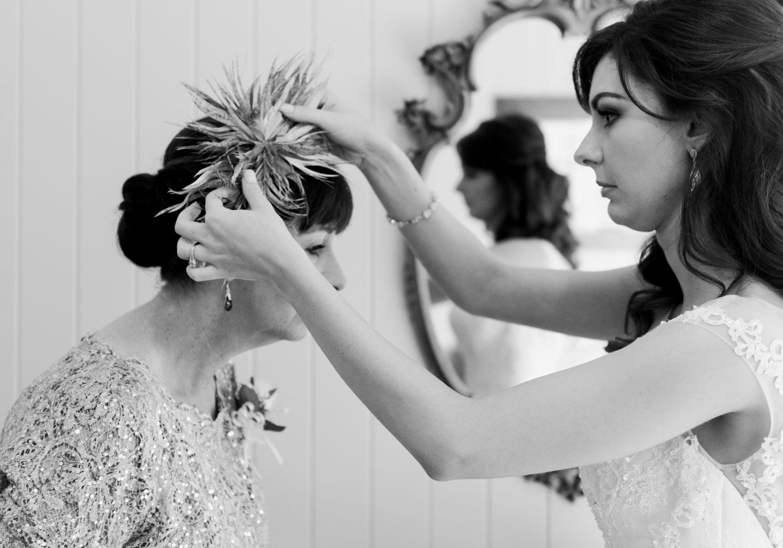 lostinwishfulthinking-branellhomesteadwedding-tamara&cody-88