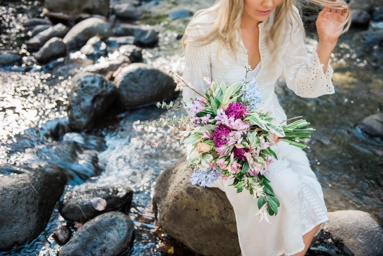 lostinwishfulthinking-floral&mineralshoot-11