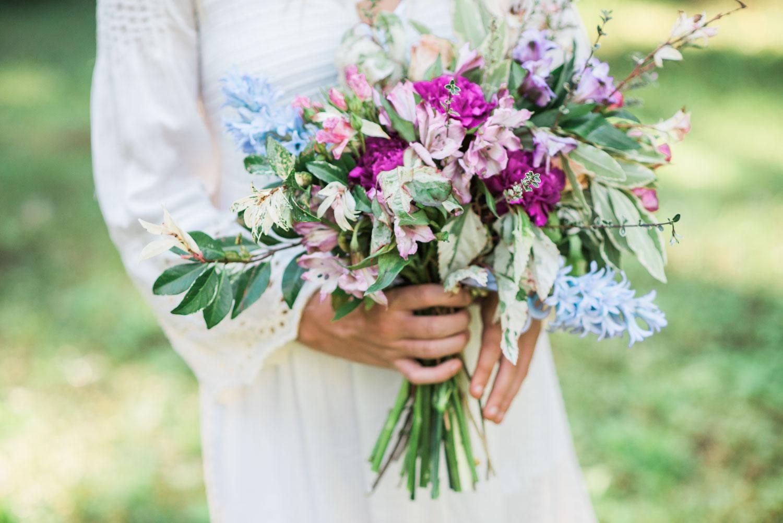 lostinwishfulthinking-floral&mineralshoot-14
