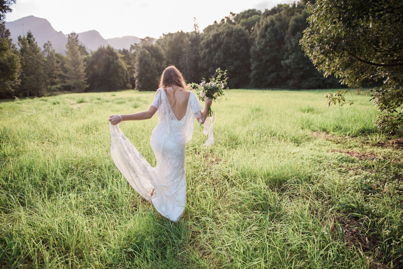 lostinwishfulthinking-floral&mineralshoot-44