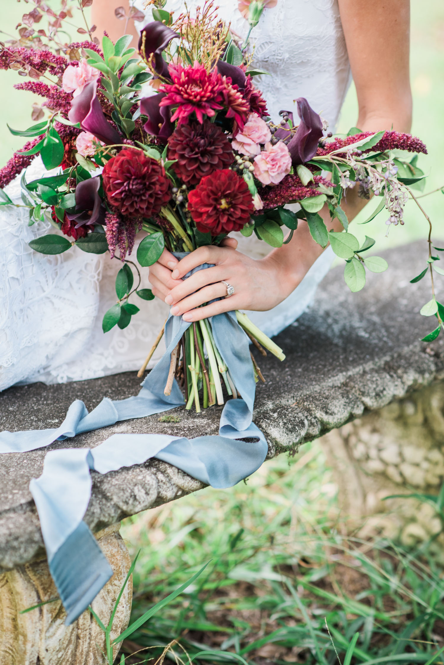 lostinwishfulthinking-floral&mineralshoot-70