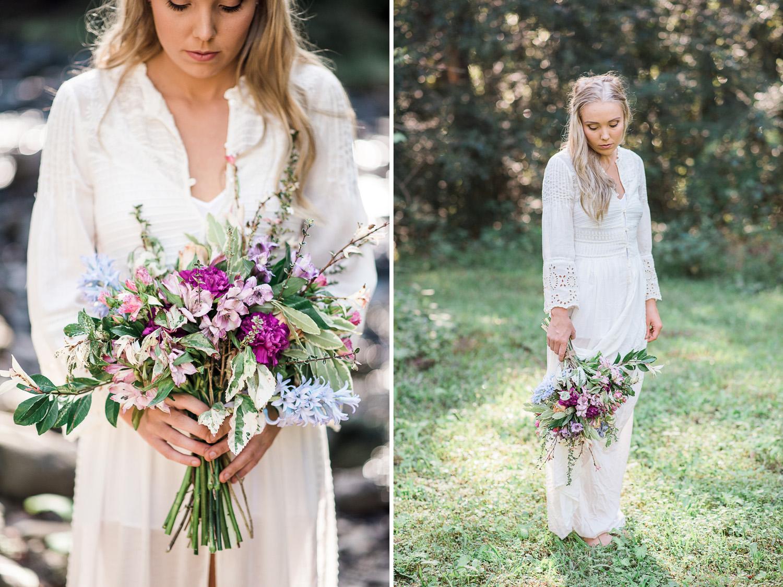 lostinwishfulthinking-whimsicalwedding-floralandmineral-