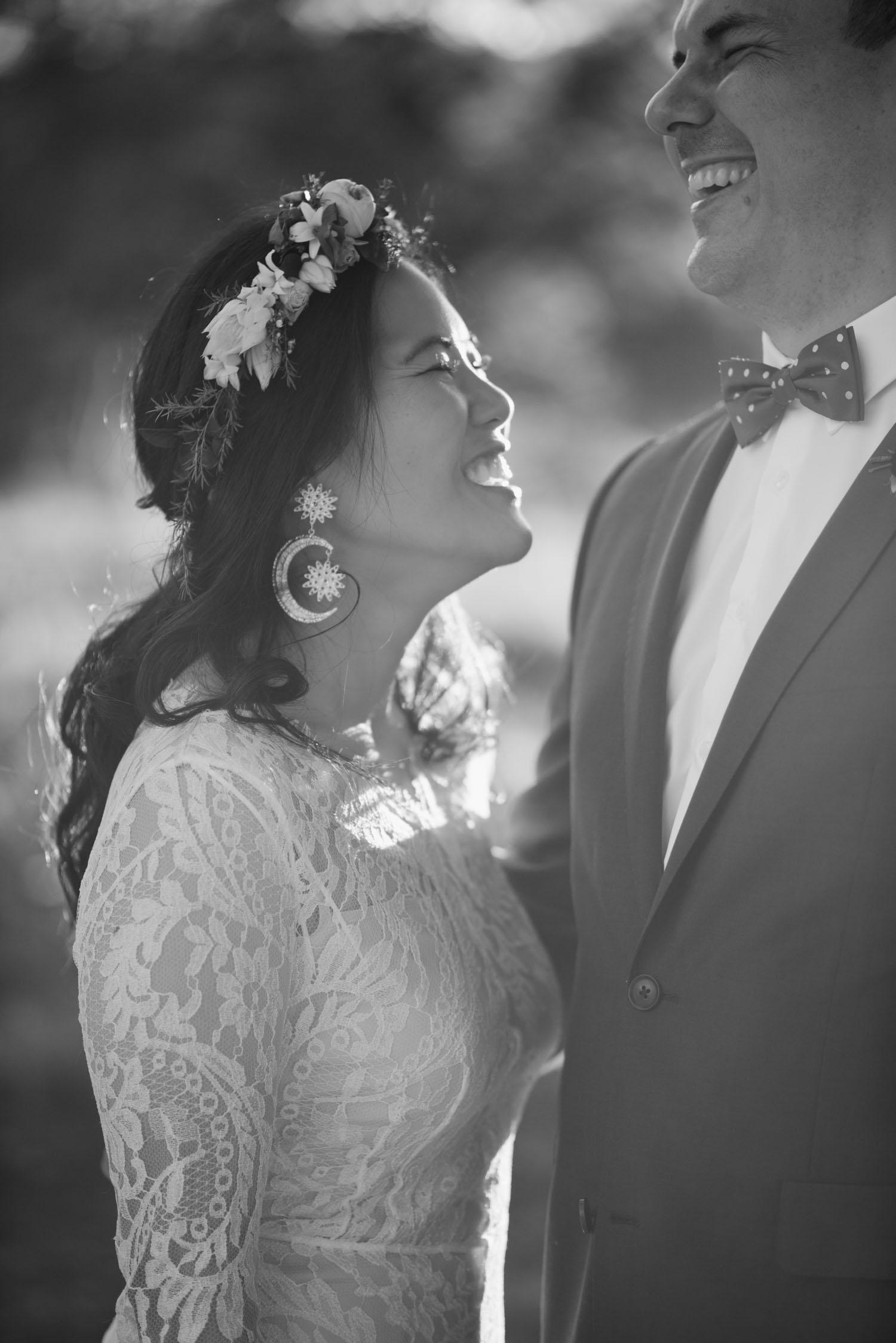 lostinwishfulthinking-madurateaestatewedding-301