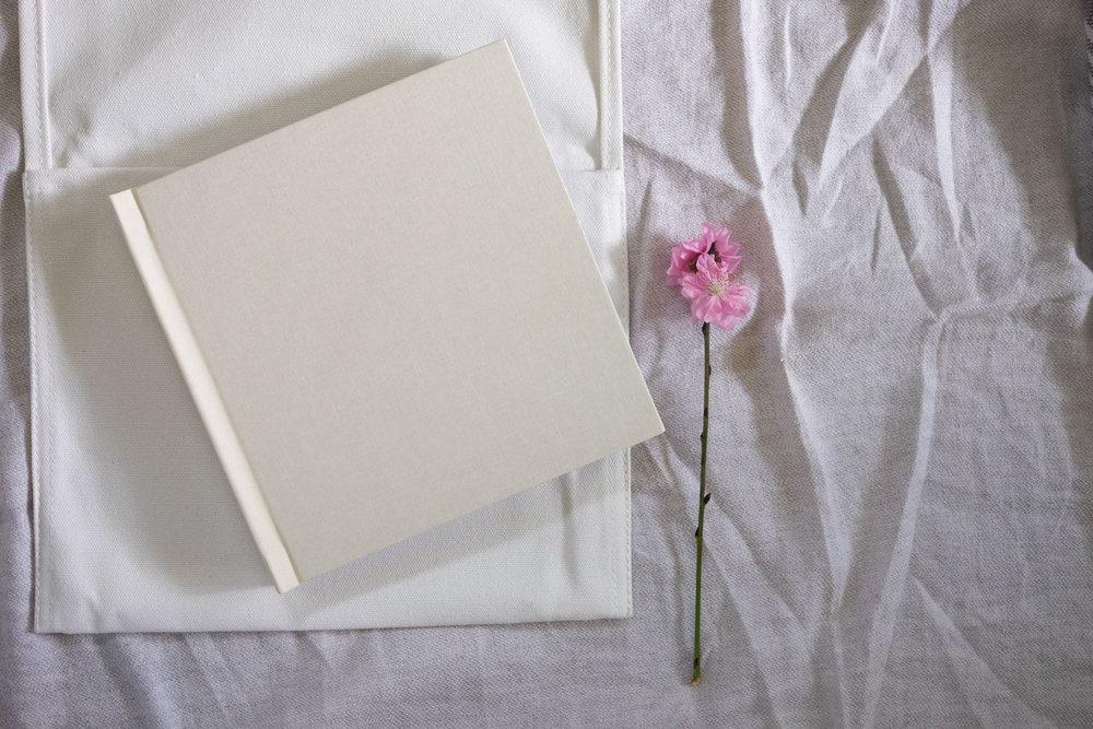 lostinwishfulthinking-samplelonepinealbum-3.jpg