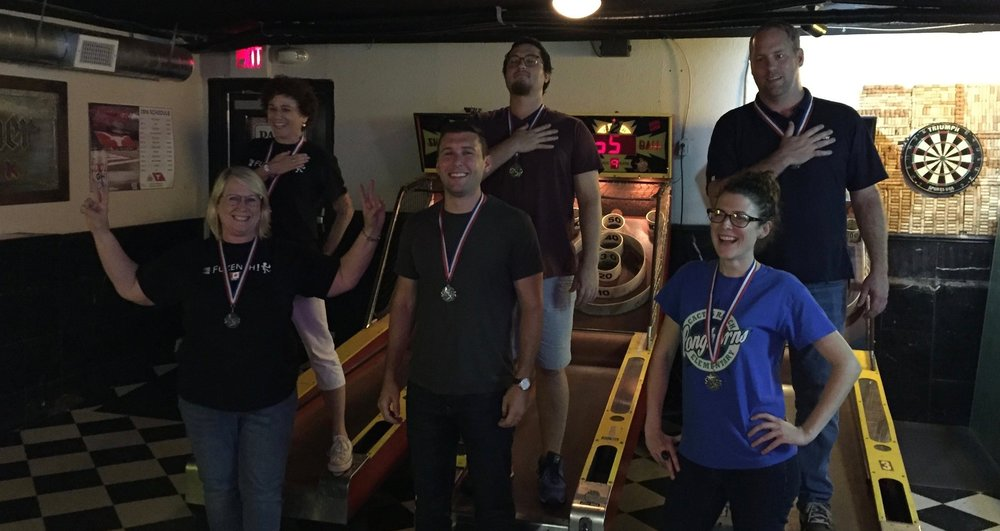austin-skeeball-league-allstars