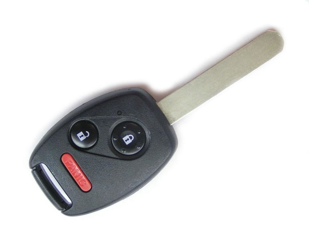 Call (858) 231-0248 For a Replacement Car Key at a Low Cost!