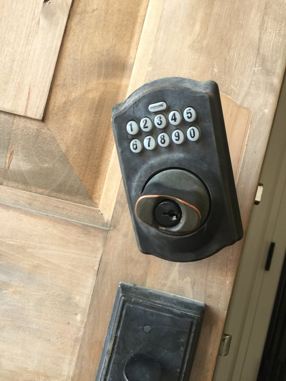 Why Struggle With Installing or Repairing a Lock Yourself? Call Quick Lock & Pick Locksmith in San Diego, a Licensed and Insured 24/7 Locksmith and Get Your Lock Fixed by the Locksmith Pros for a Low Price!