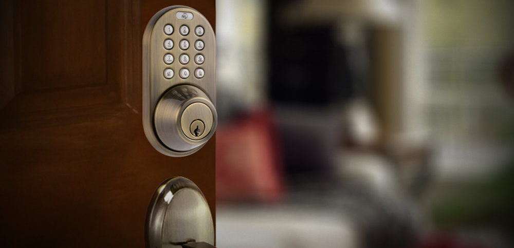 keyless-entry-digital-door-locks-milocks-keypad-remote-control-key-fob-electronic.jpg