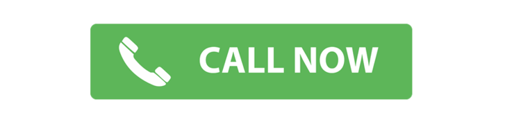 call now icon.png