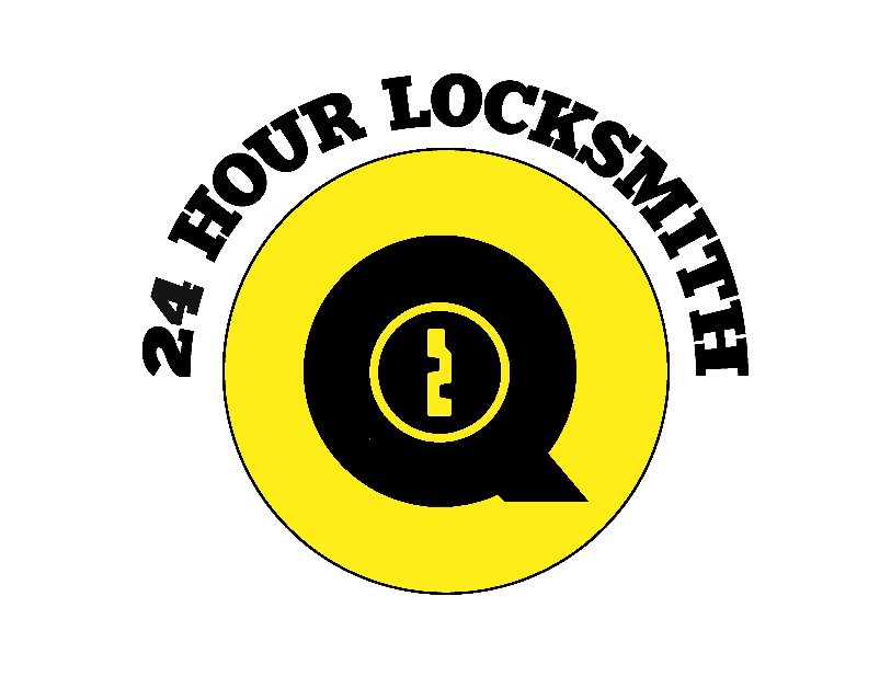 QLP Locksmith San Diego