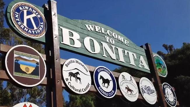 Bonita Locksmith.jpg