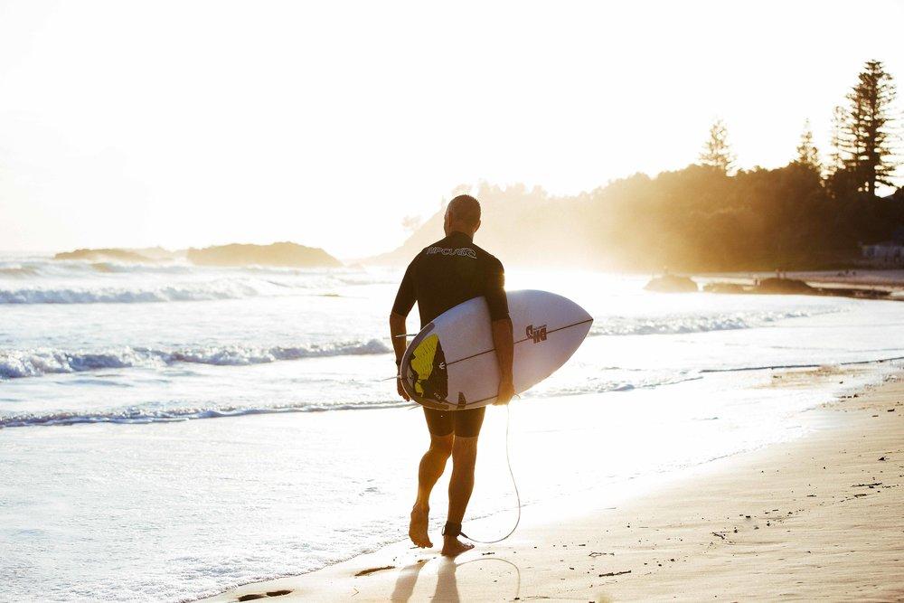 Port Macquarie Lifestyle_D3_0147-Edit.jpg