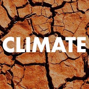 2_CLIMATE.jpg