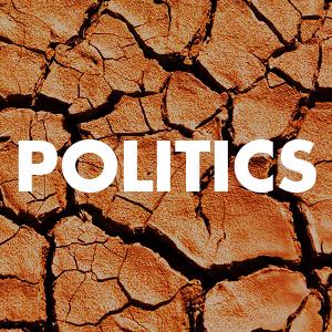 4_Politics.jpg