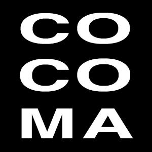 COCOMA.jpg