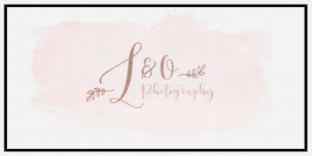 L&O Photography