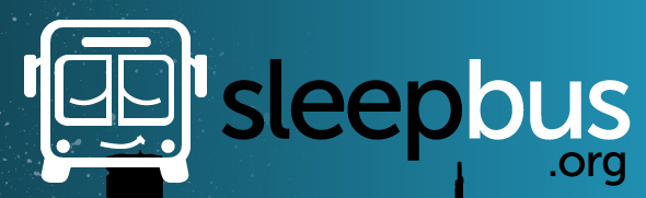 sleepbus.jpg