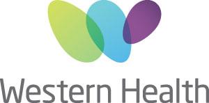 Western Health.jpg