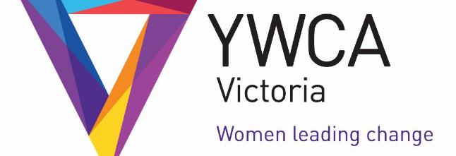 YWCA Victoria.png