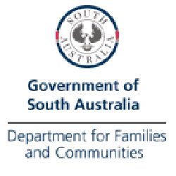 South Australian Department  of Families and Communities.jpg