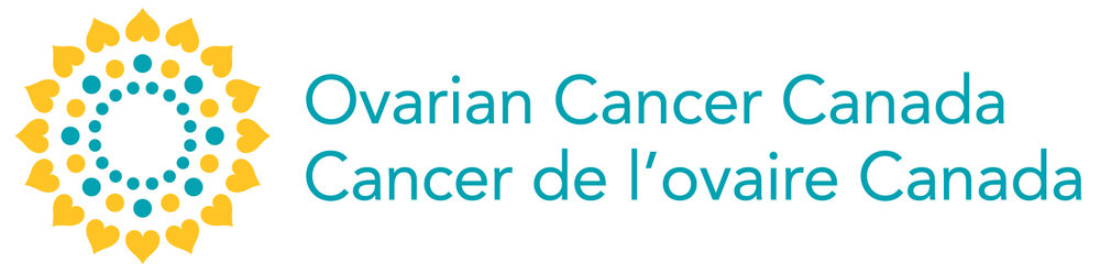 Ovarian Cancer Canada.jpeg