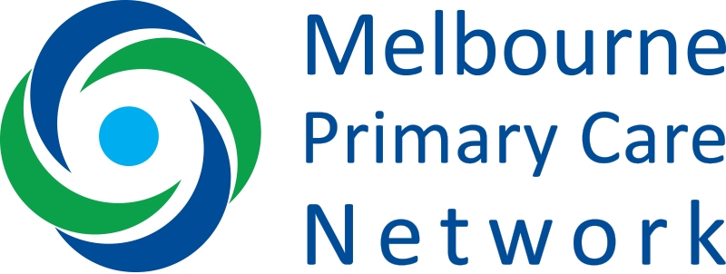 MEL primary care network.jpg