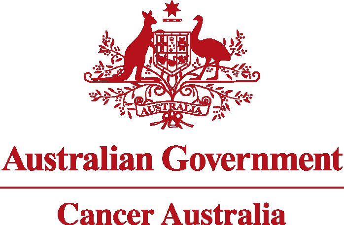Cancer Australia.png
