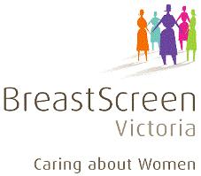 Breastscreen Vic.jpg