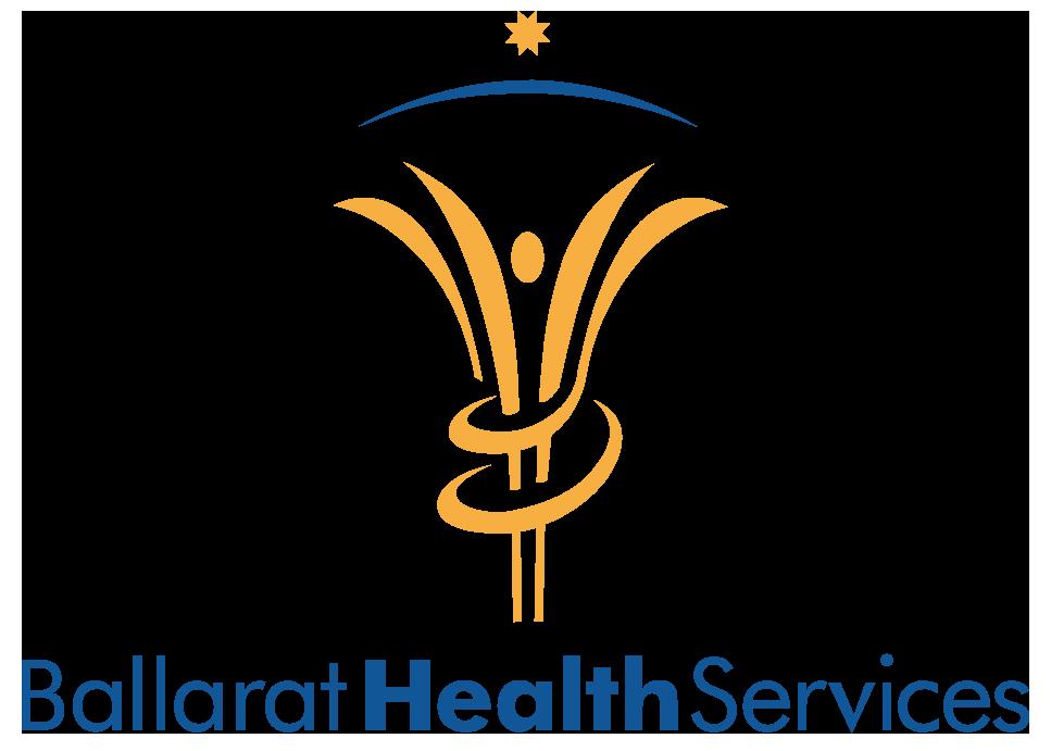 Ballarat health services.png