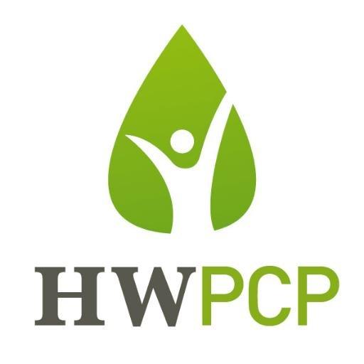 HWPCP.jpg