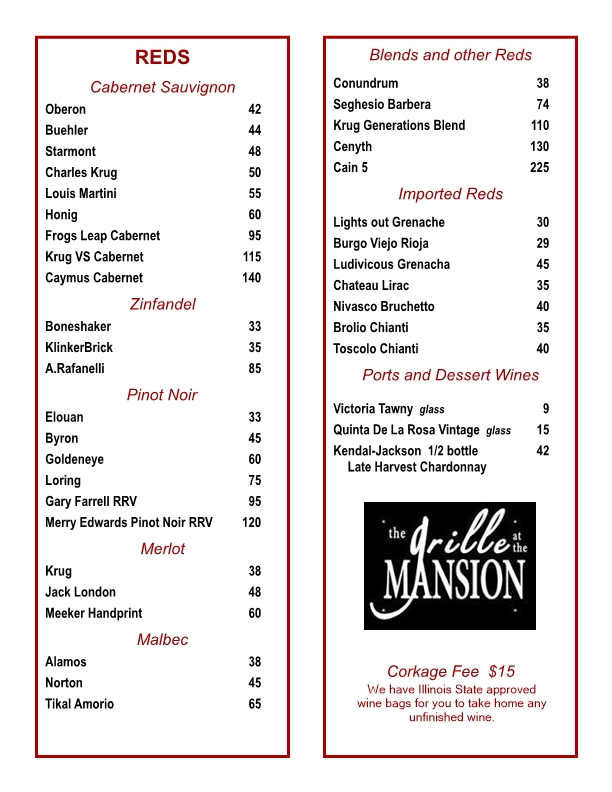 The Mansion Wine List in Word-page2.jpg