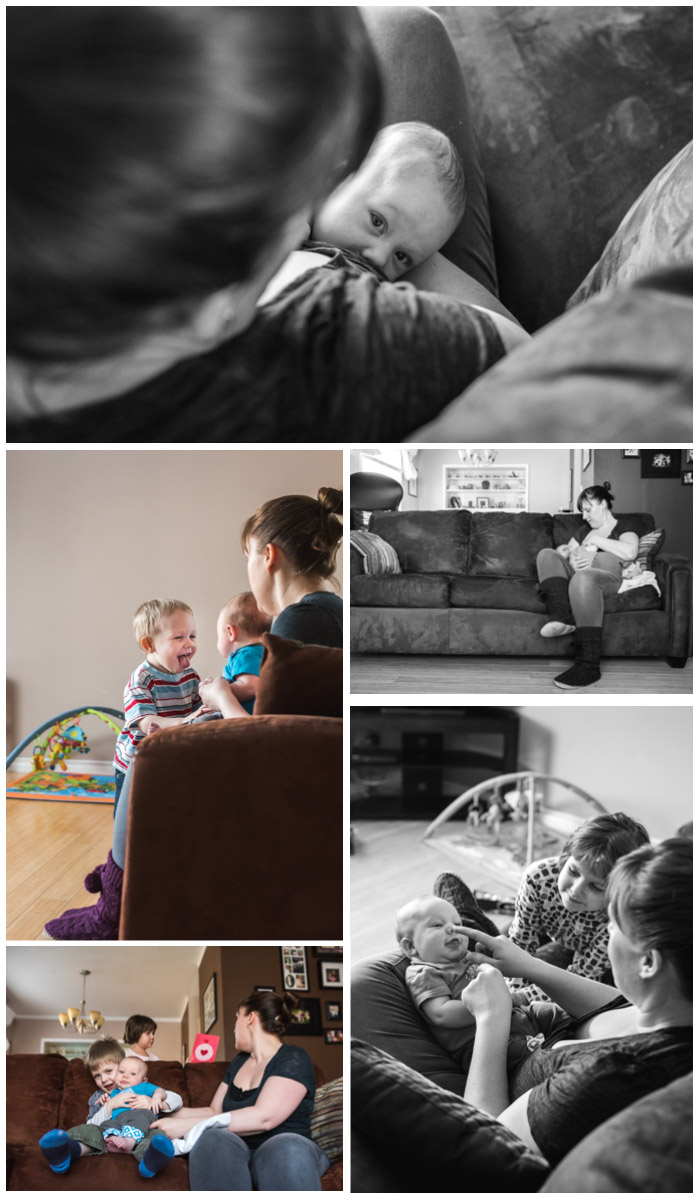 R Family Blog 3