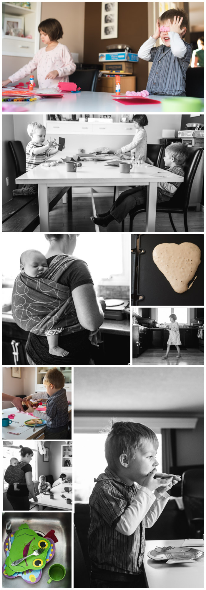 R Family blog 2