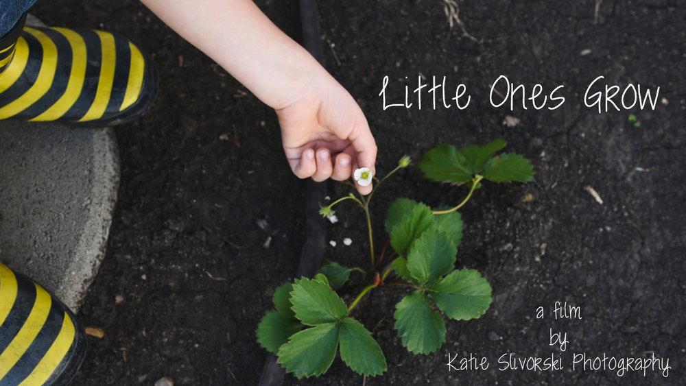 little-ones-grow.jpg