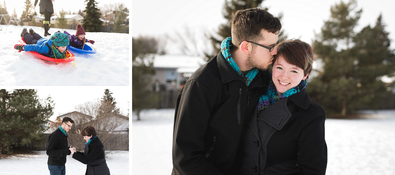 couples photography in St. Albert