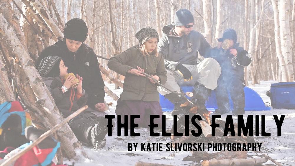 Title-Slide.jpg