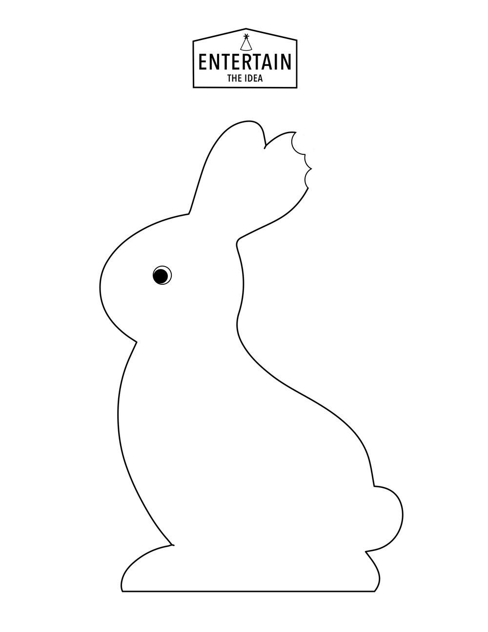 Easter Bunny Bite.jpg
