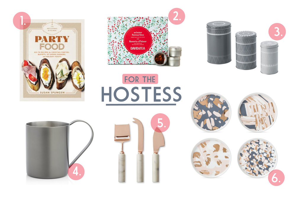 Foodie-Hostess-Gift-Guide.jpg